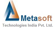 Metasoft Technologies India Pvt. Ltd. is an Indian  software development company specializes in website design, web development, and ecommerce solutions.
